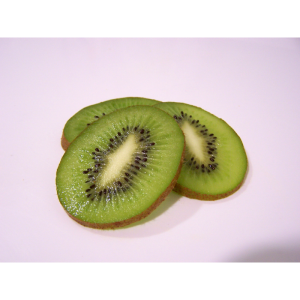Ingredientes mermelada de kiwi