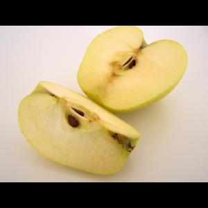 Ingredientes mermelada de manzana
